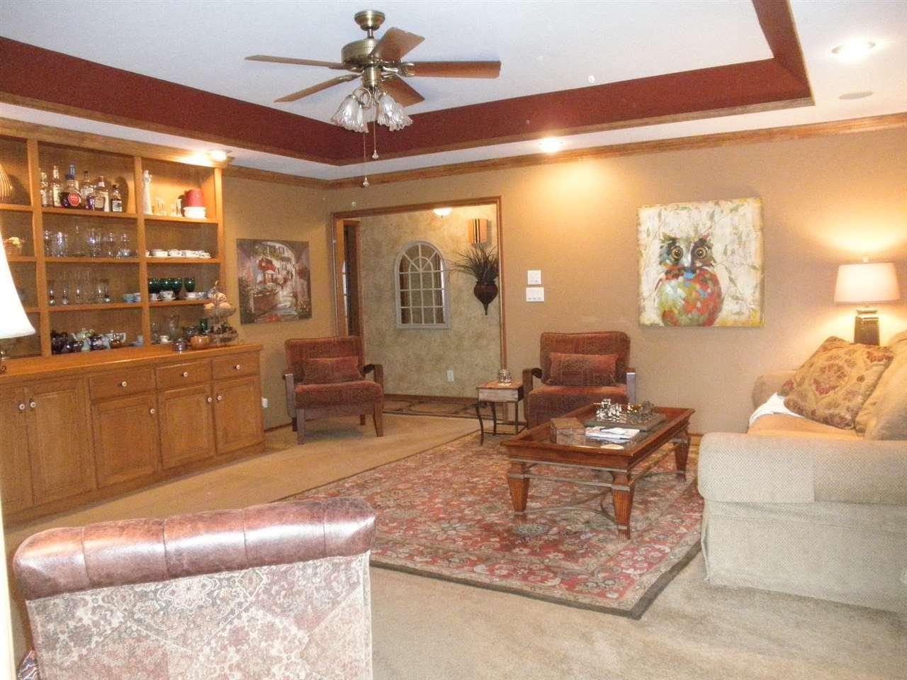 Sold Intraoffice W/MLS | 2800 Green Meadow Ponca City, OK 74604 3