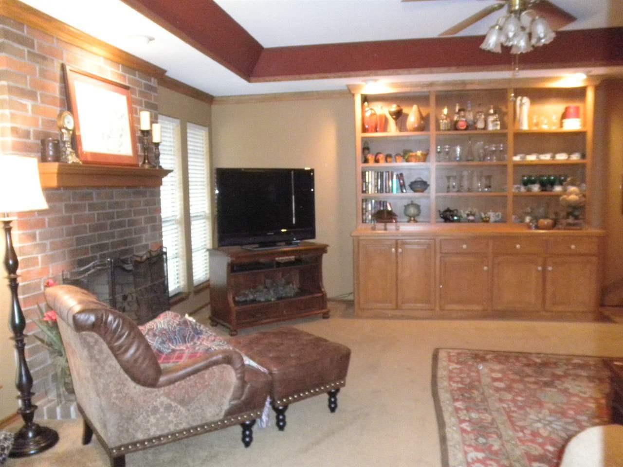 Sold Intraoffice W/MLS | 2800 Green Meadow Ponca City, OK 74604 4