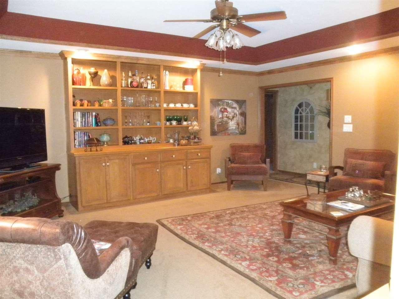 Sold Intraoffice W/MLS | 2800 Green Meadow Ponca City, OK 74604 5