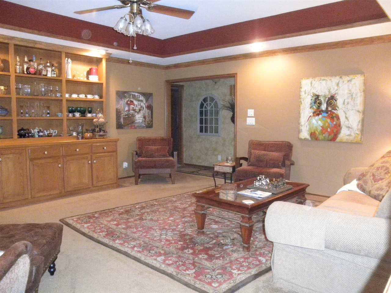 Sold Intraoffice W/MLS | 2800 Green Meadow Ponca City, OK 74604 6