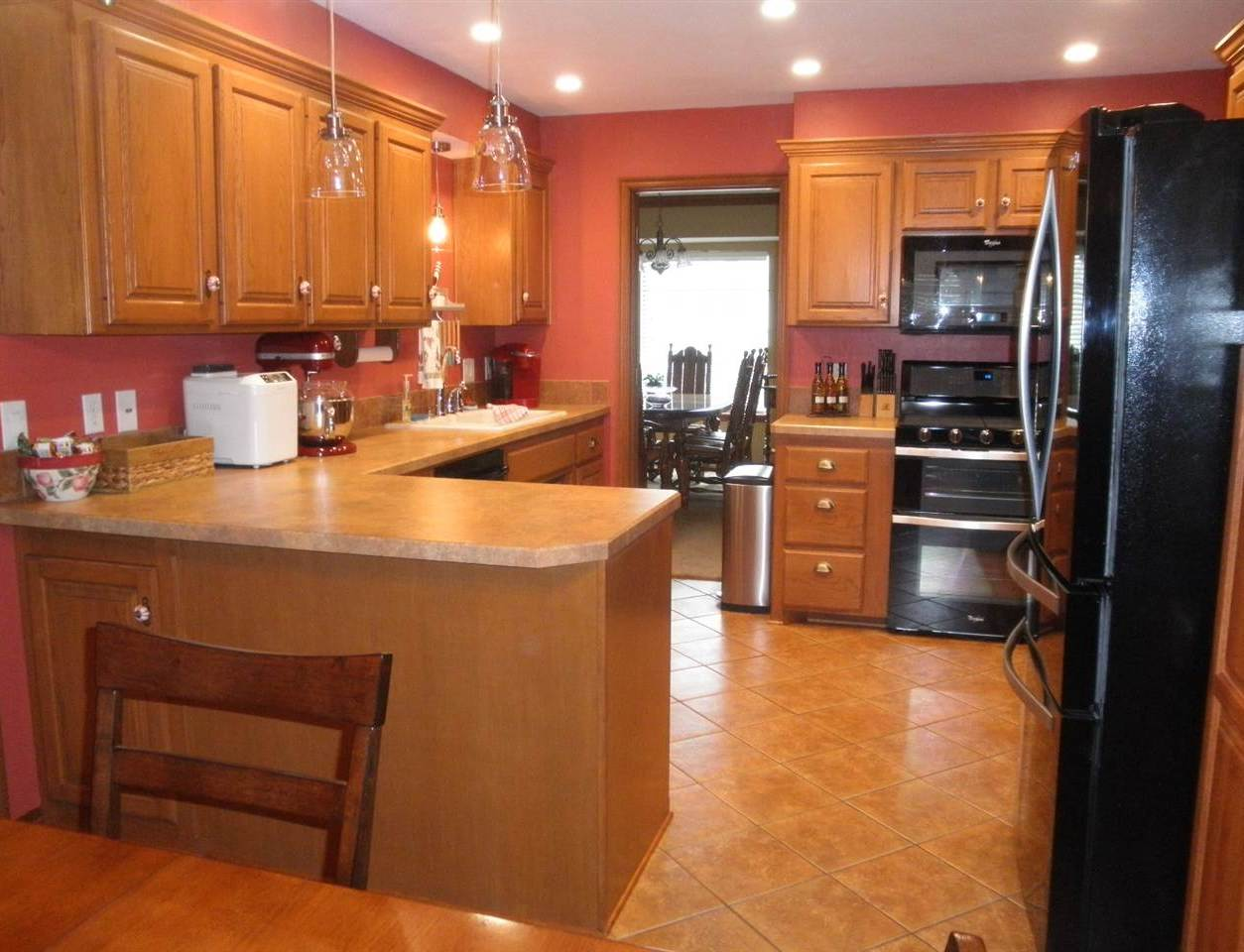 Sold Intraoffice W/MLS | 2800 Green Meadow Ponca City, OK 74604 7