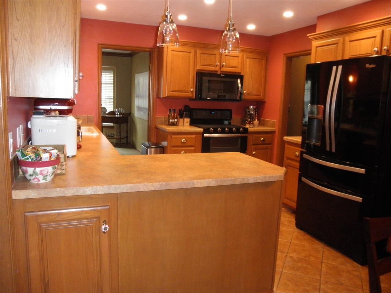 Sold Intraoffice W/MLS | 2800 Green Meadow Ponca City, OK 74604 8