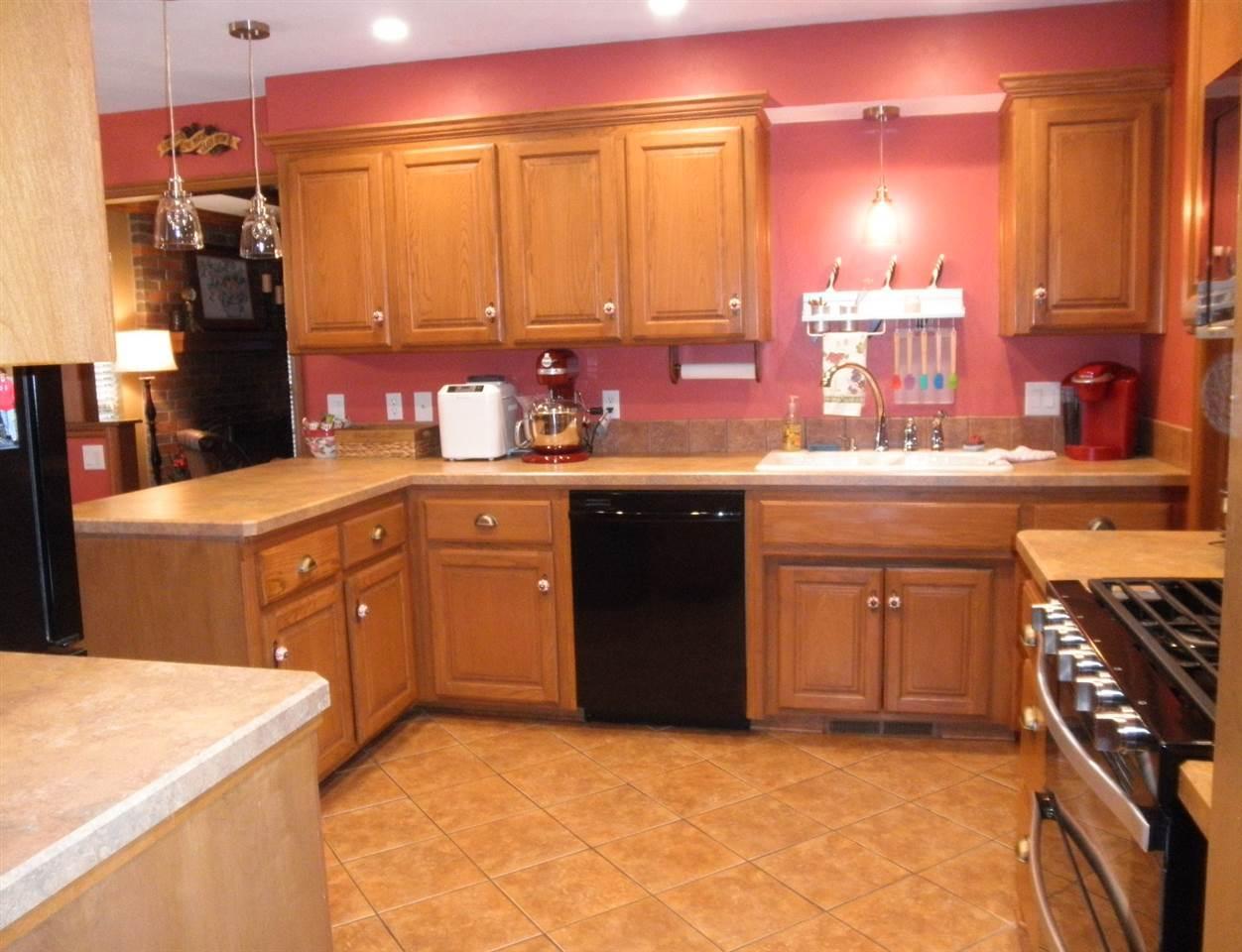 Sold Intraoffice W/MLS | 2800 Green Meadow Ponca City, OK 74604 9
