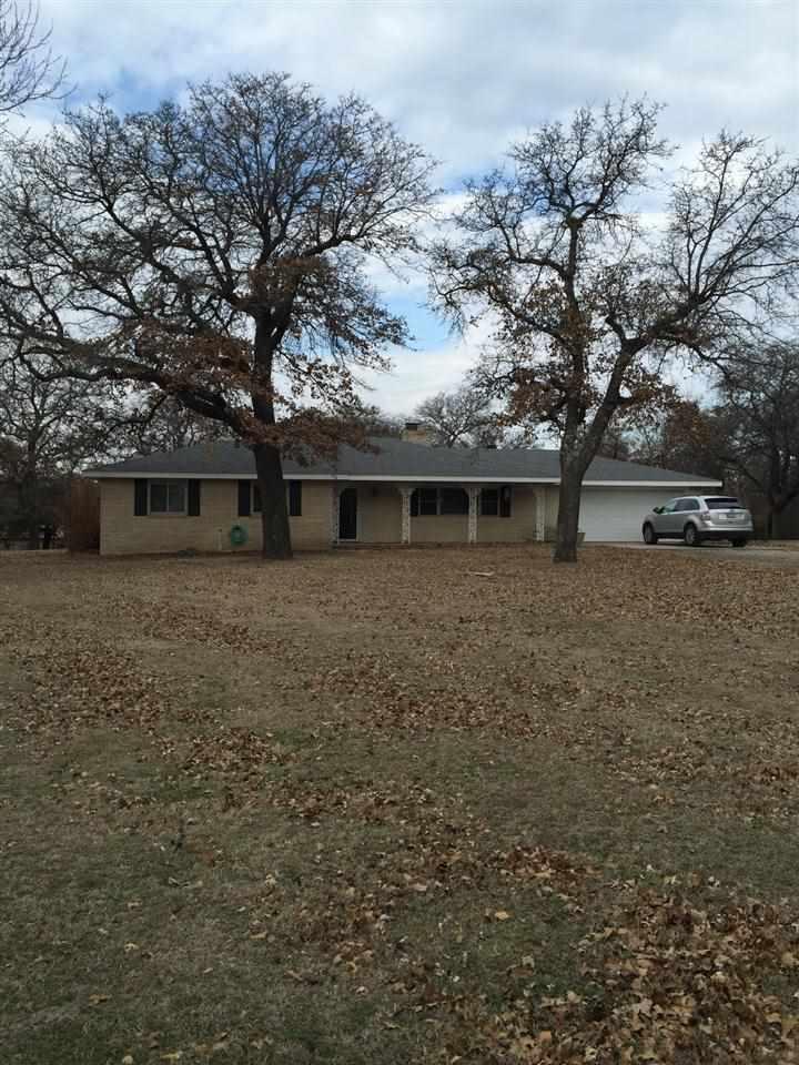 Sold Cross Sale W/ MLS | 290 Stardust Trail  Ponca City, OK 74604 0