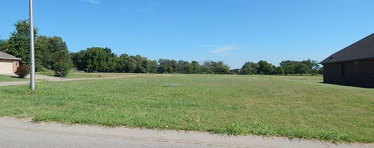 Active | 2001 Woodmont  Ponca City, OK 74604 0