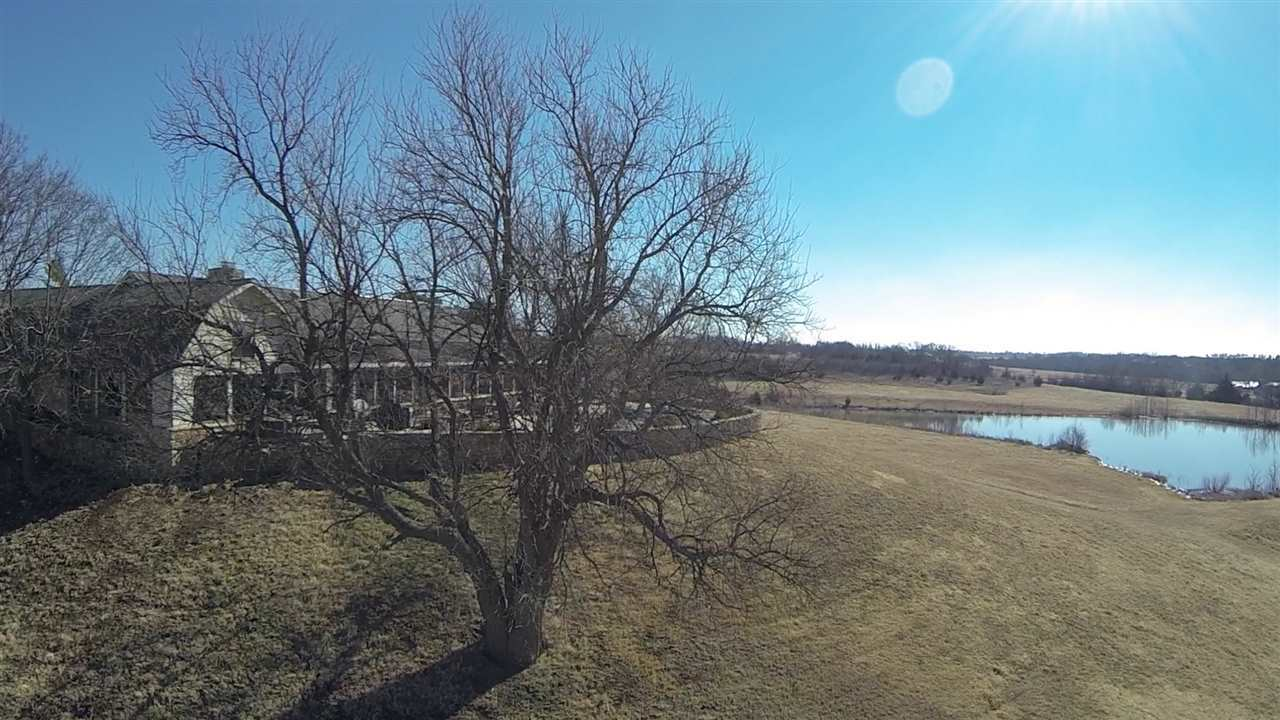 Sold Intraoffice W/MLS | 2636 N Enterprise Road  Ponca City, OK 74604 29
