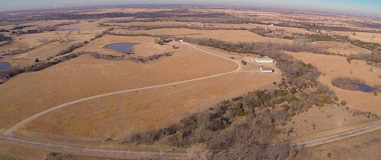 Sold Intraoffice W/MLS | 2636 N Enterprise Road  Ponca City, OK 74604 3