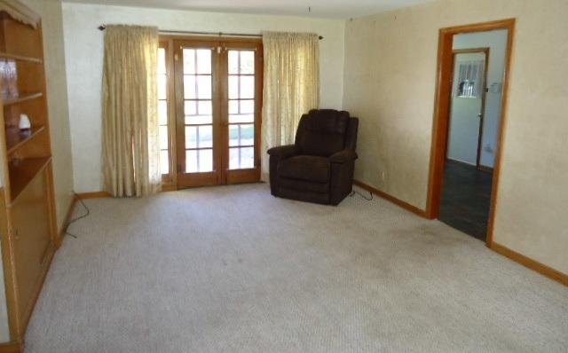 Sold Cross Sale W/ MLS | 1500 E Oklahoma  Ponca City, OK 74604 1