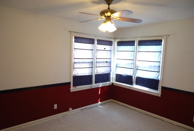 Sold Cross Sale W/ MLS | 1500 E Oklahoma  Ponca City, OK 74604 10