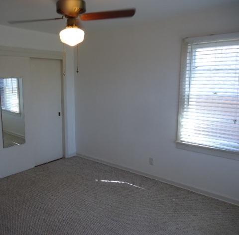Sold Cross Sale W/ MLS | 1500 E Oklahoma  Ponca City, OK 74604 14