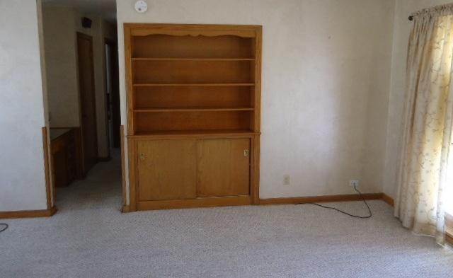 Sold Cross Sale W/ MLS | 1500 E Oklahoma  Ponca City, OK 74604 5