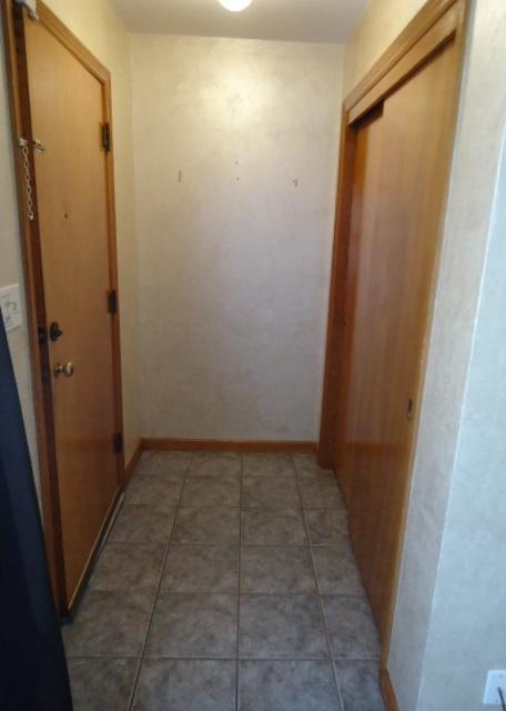 Sold Cross Sale W/ MLS | 1500 E Oklahoma  Ponca City, OK 74604 8