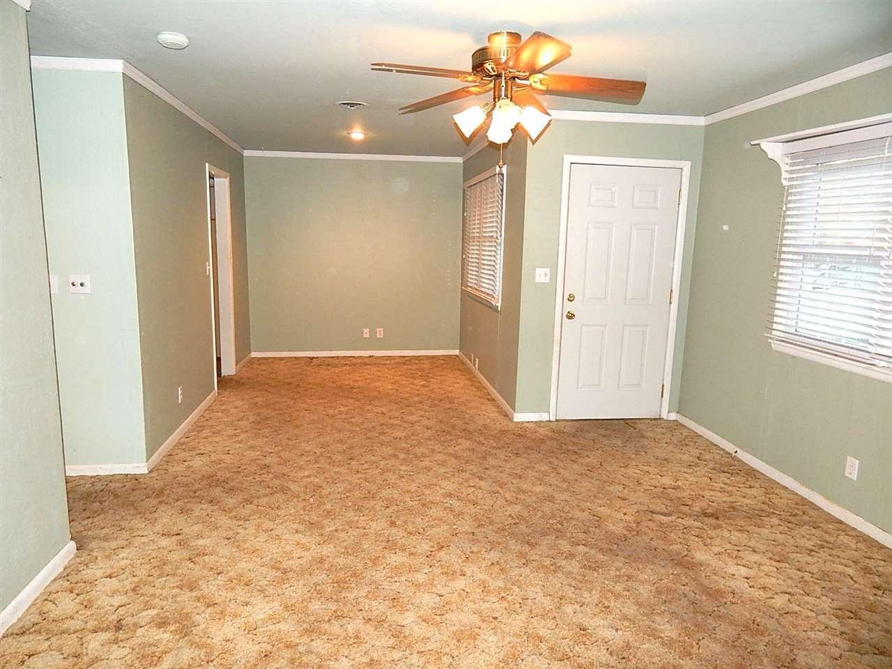 Sold Intraoffice W/MLS | 2226 Garden Ponca City, OK 74601 1
