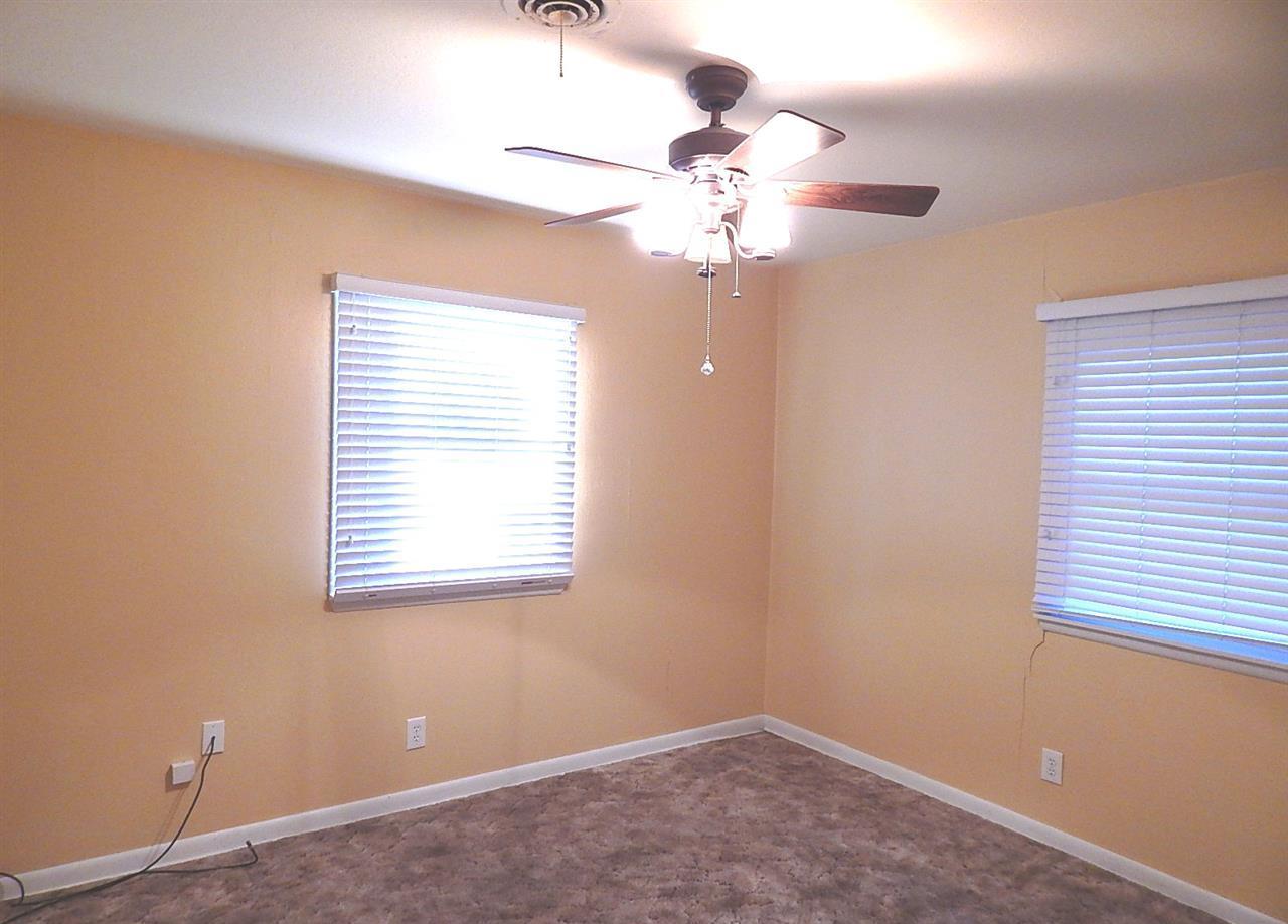 Sold Intraoffice W/MLS | 2226 Garden Ponca City, OK 74601 10