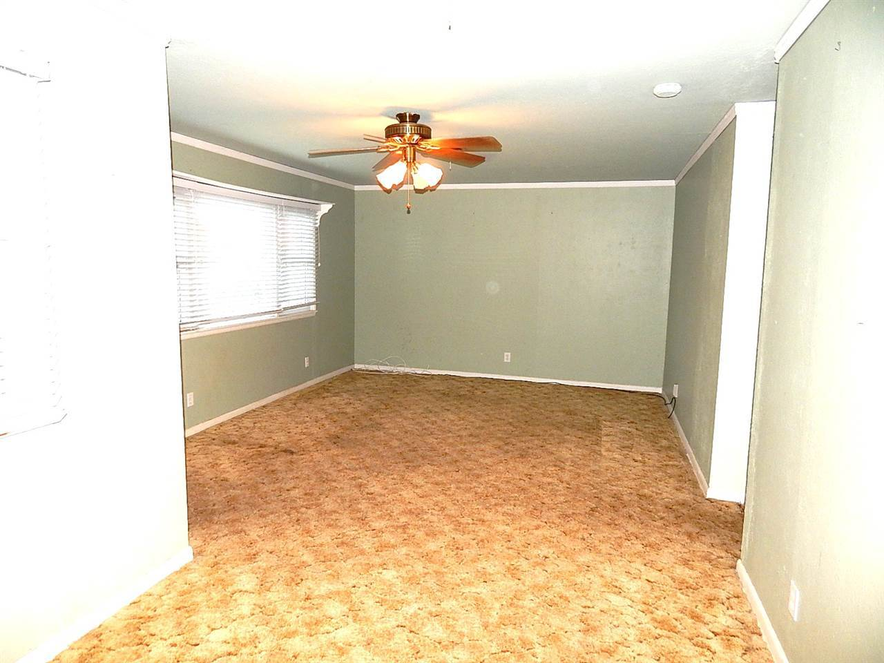 Sold Intraoffice W/MLS | 2226 Garden Ponca City, OK 74601 2
