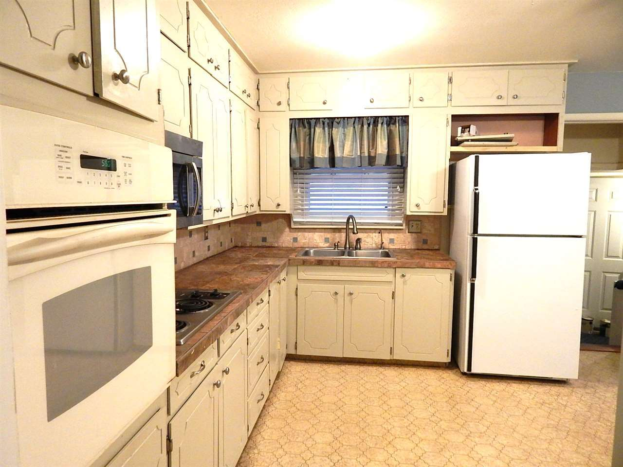 Sold Intraoffice W/MLS | 2226 Garden Ponca City, OK 74601 3