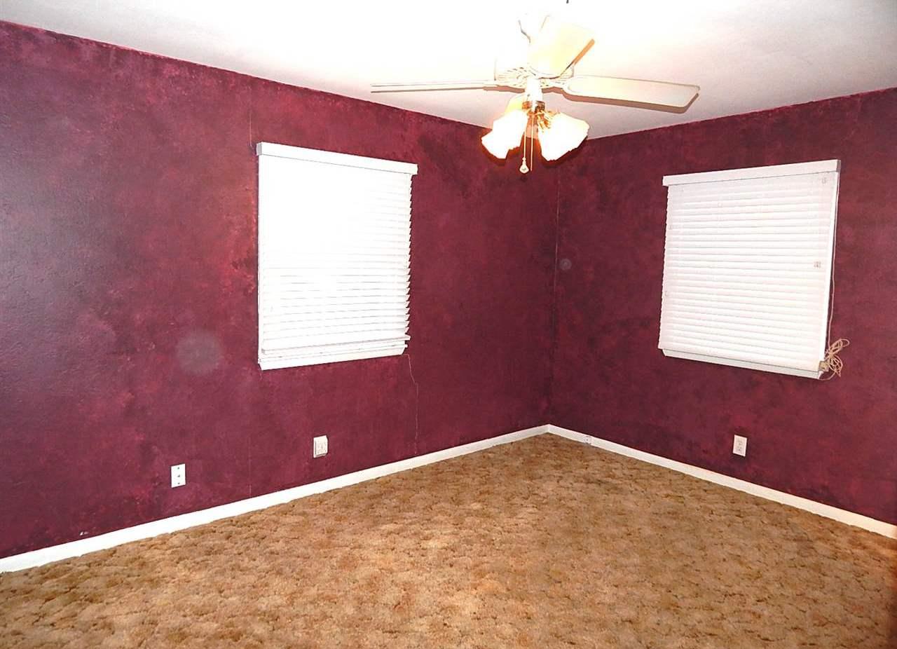 Sold Intraoffice W/MLS | 2226 Garden Ponca City, OK 74601 7