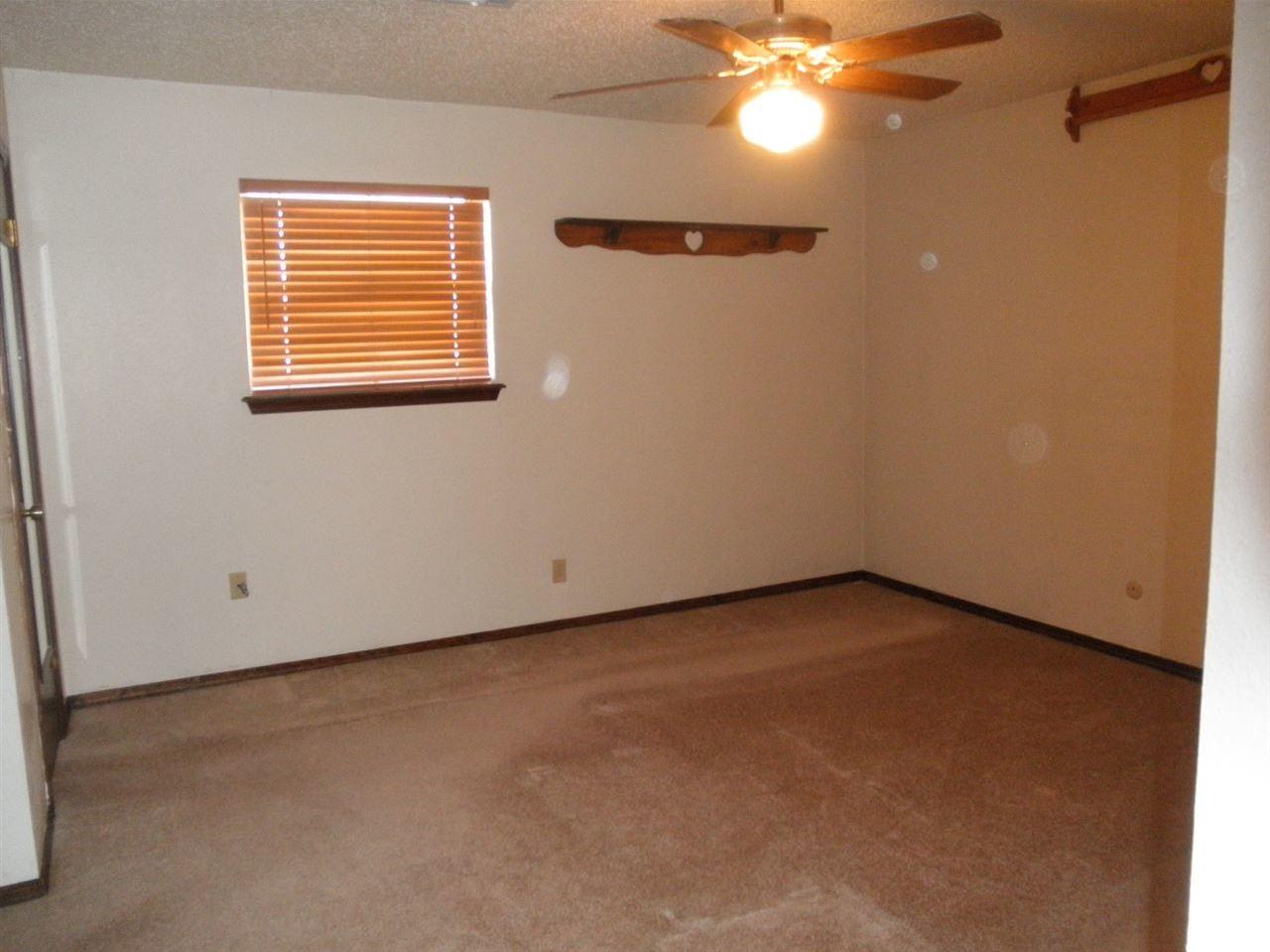 Sold Intraoffice W/MLS | 1525 W Broadway  Ponca City, OK 74601 13