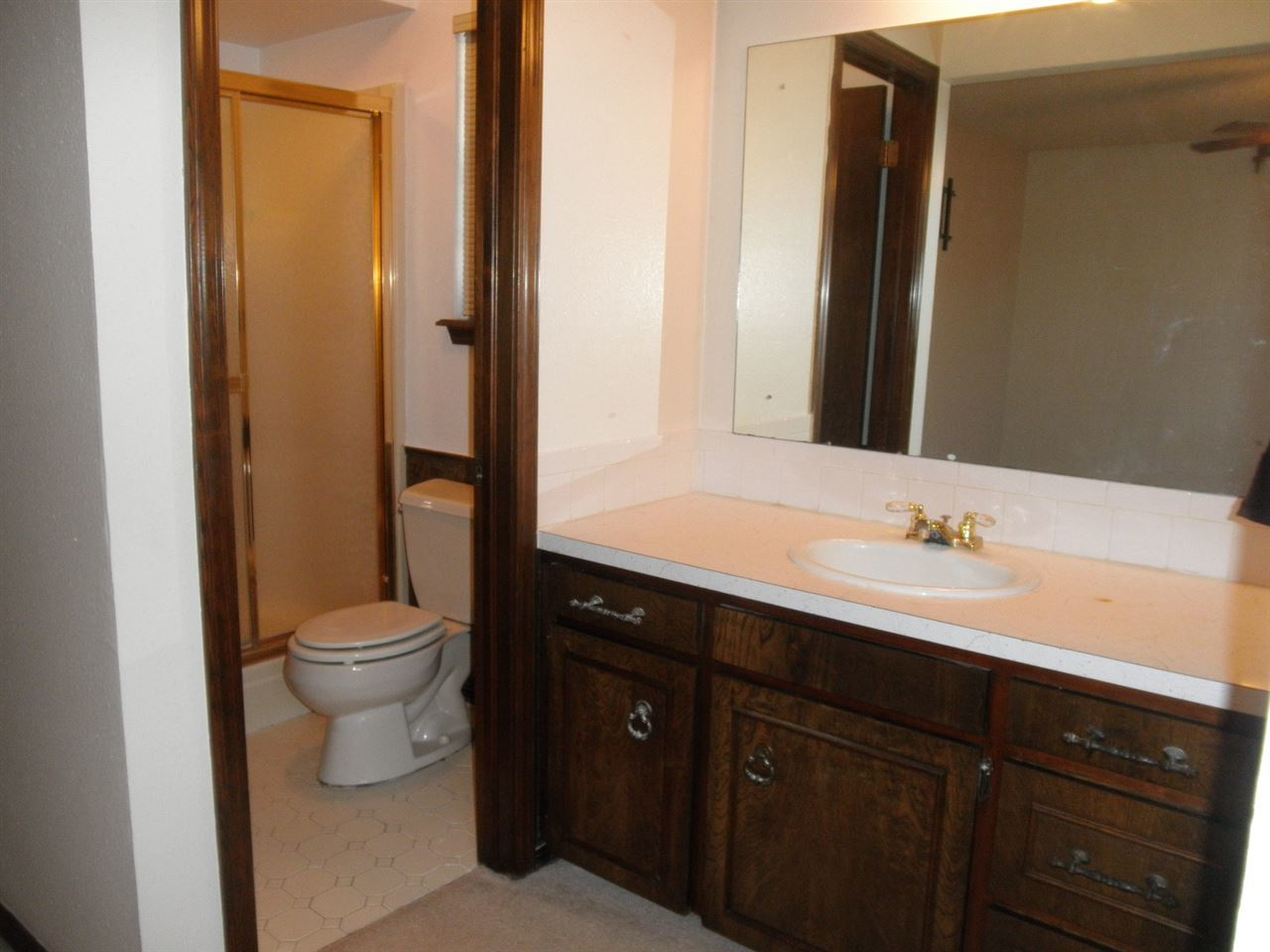 Sold Intraoffice W/MLS | 1525 W Broadway  Ponca City, OK 74601 14