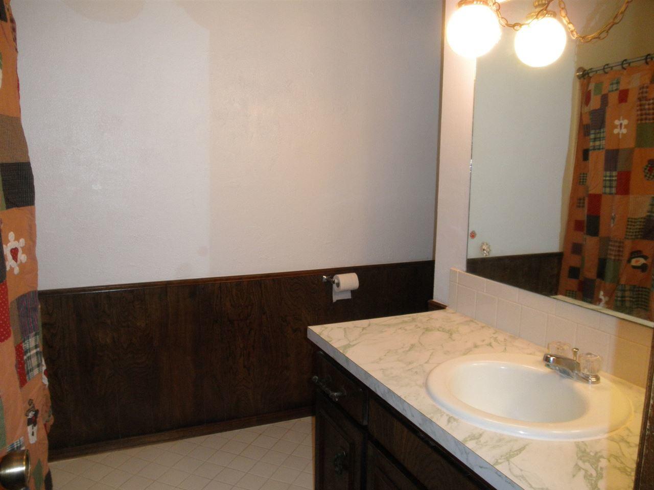 Sold Intraoffice W/MLS | 1525 W Broadway  Ponca City, OK 74601 15