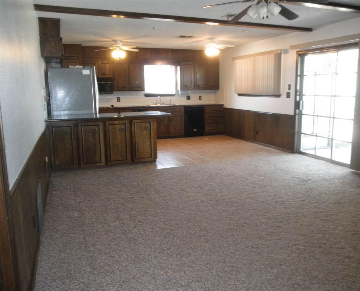 Sold Intraoffice W/MLS | 1525 W Broadway  Ponca City, OK 74601 3