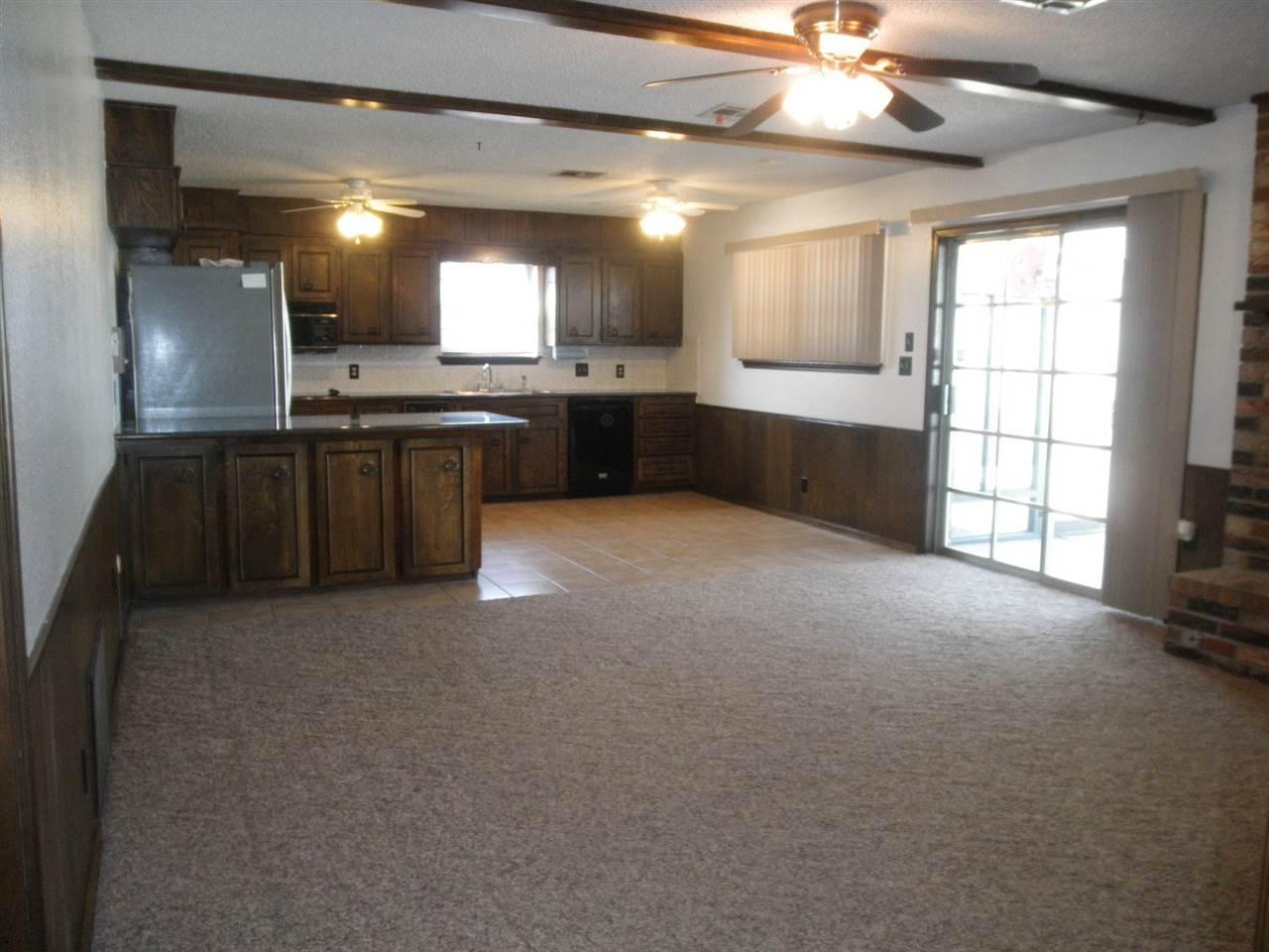 Sold Intraoffice W/MLS | 1525 W Broadway  Ponca City, OK 74601 5