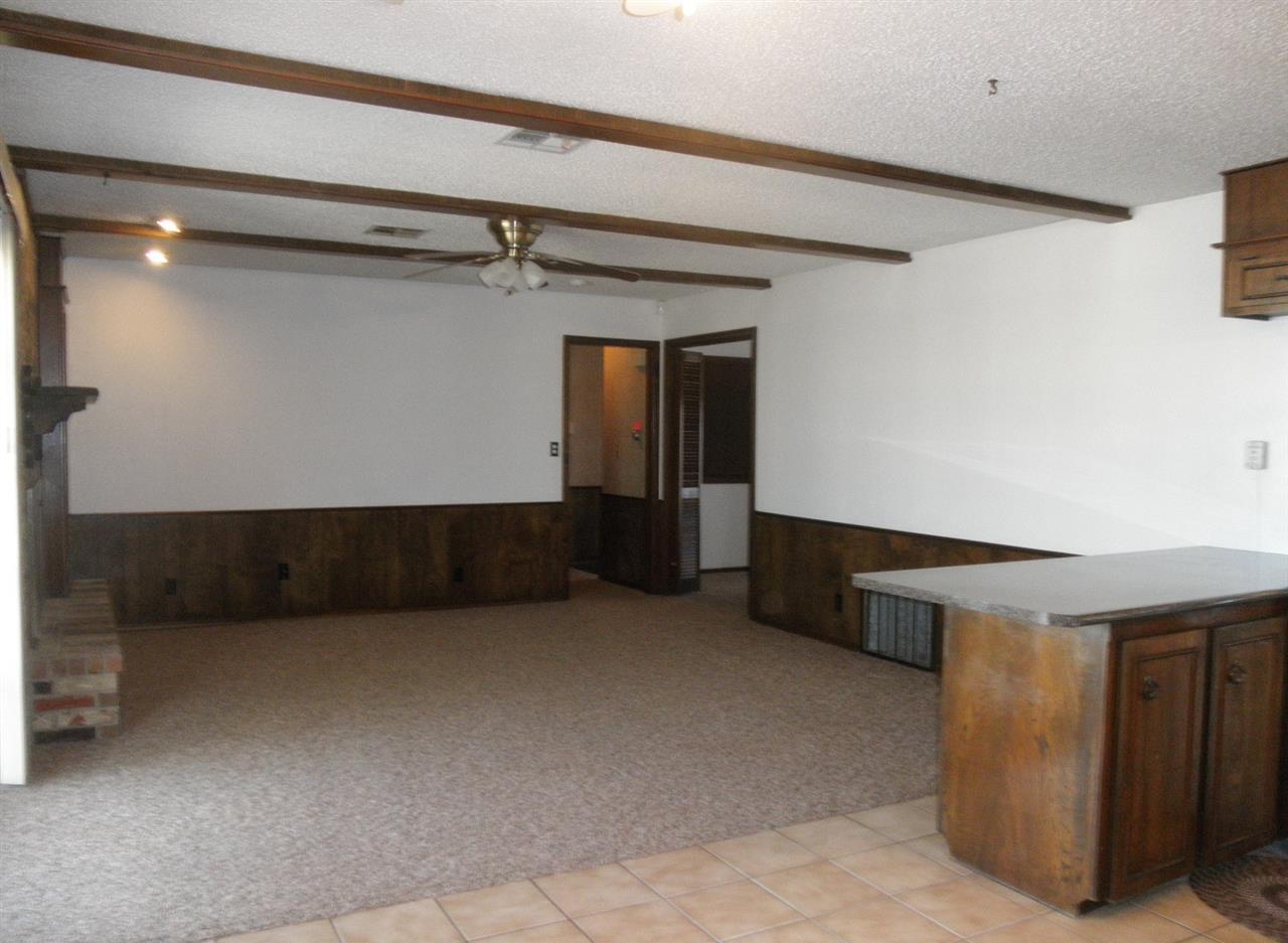 Sold Intraoffice W/MLS | 1525 W Broadway  Ponca City, OK 74601 6