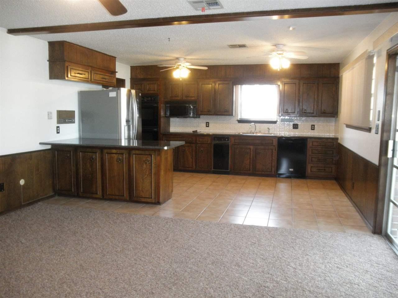Sold Intraoffice W/MLS | 1525 W Broadway  Ponca City, OK 74601 7