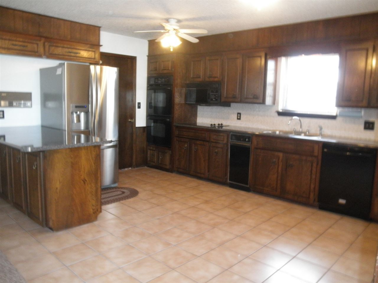 Sold Intraoffice W/MLS | 1525 W Broadway  Ponca City, OK 74601 8