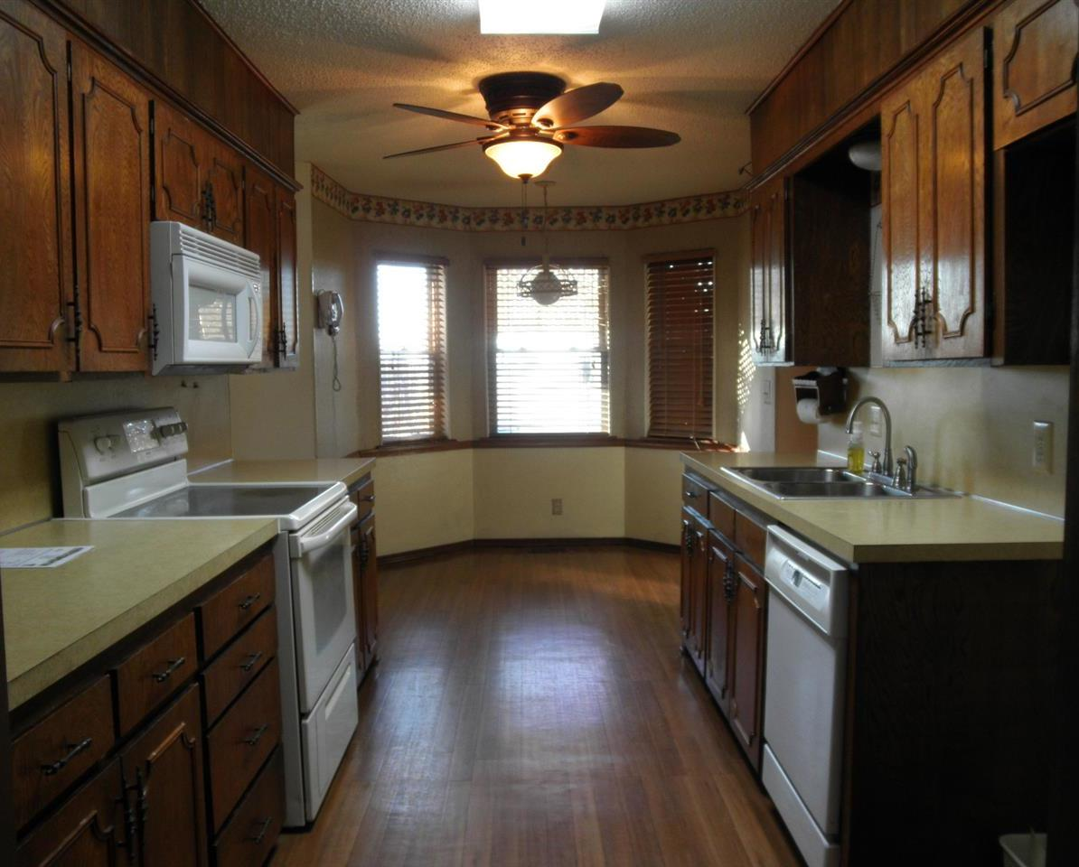 Sold Cross Sale W/ MLS | 2516 Oriole  Ponca City, OK 74601 11