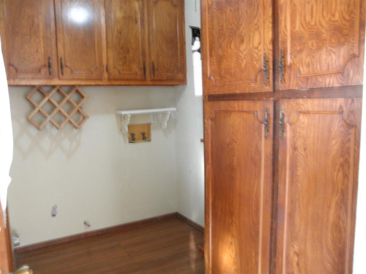 Sold Cross Sale W/ MLS | 2516 Oriole  Ponca City, OK 74601 12