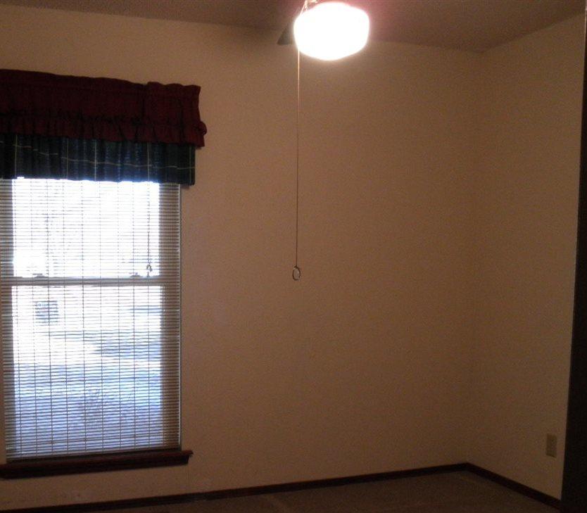 Sold Cross Sale W/ MLS | 2516 Oriole  Ponca City, OK 74601 15
