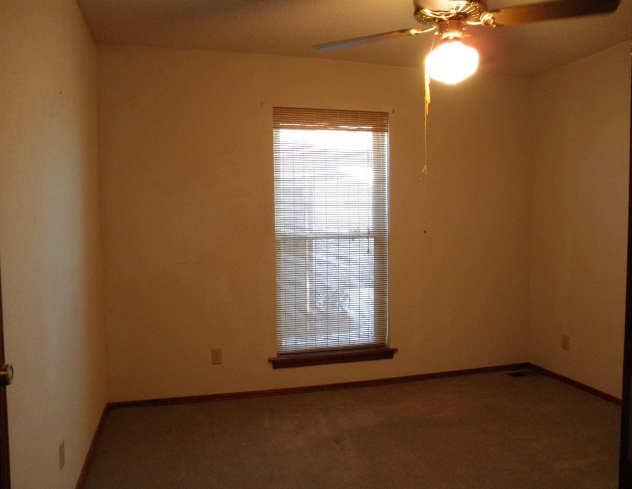 Sold Cross Sale W/ MLS | 2516 Oriole  Ponca City, OK 74601 17
