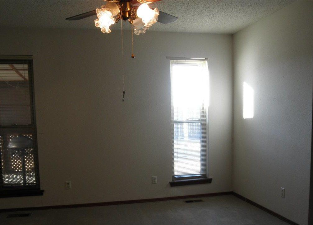 Sold Cross Sale W/ MLS | 2516 Oriole  Ponca City, OK 74601 18