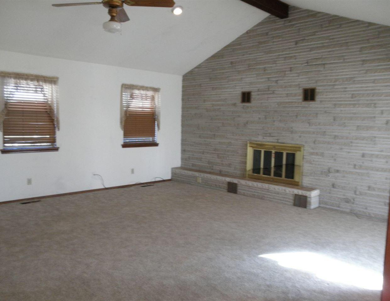 Sold Cross Sale W/ MLS | 2516 Oriole  Ponca City, OK 74601 2