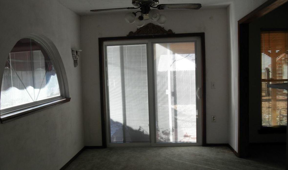 Sold Cross Sale W/ MLS | 2516 Oriole  Ponca City, OK 74601 6