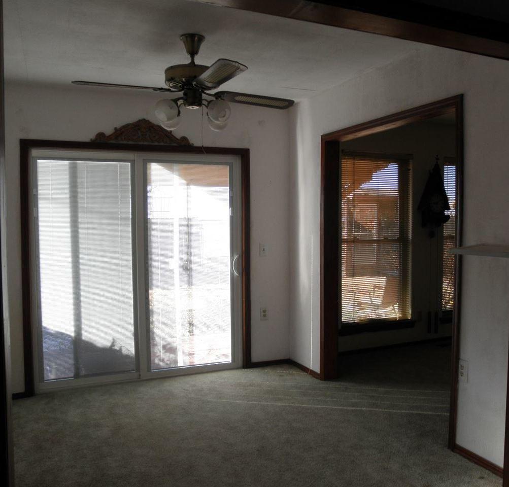Sold Cross Sale W/ MLS | 2516 Oriole  Ponca City, OK 74601 7