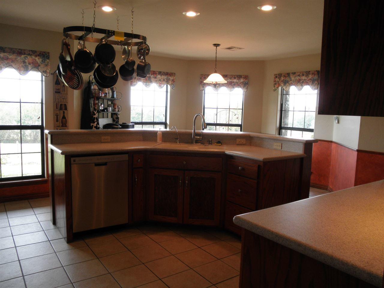 Sold Intraoffice W/MLS | 6855 Lake Road  Ponca City, OK 74604 10