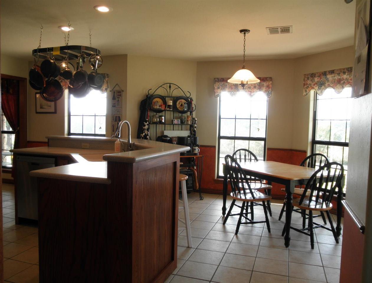 Sold Intraoffice W/MLS | 6855 Lake Road  Ponca City, OK 74604 11