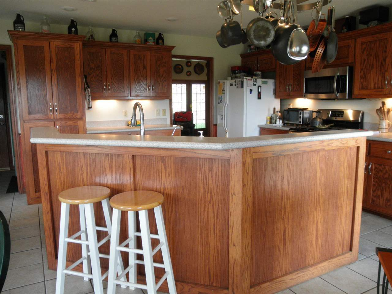 Sold Intraoffice W/MLS | 6855 Lake Road  Ponca City, OK 74604 13