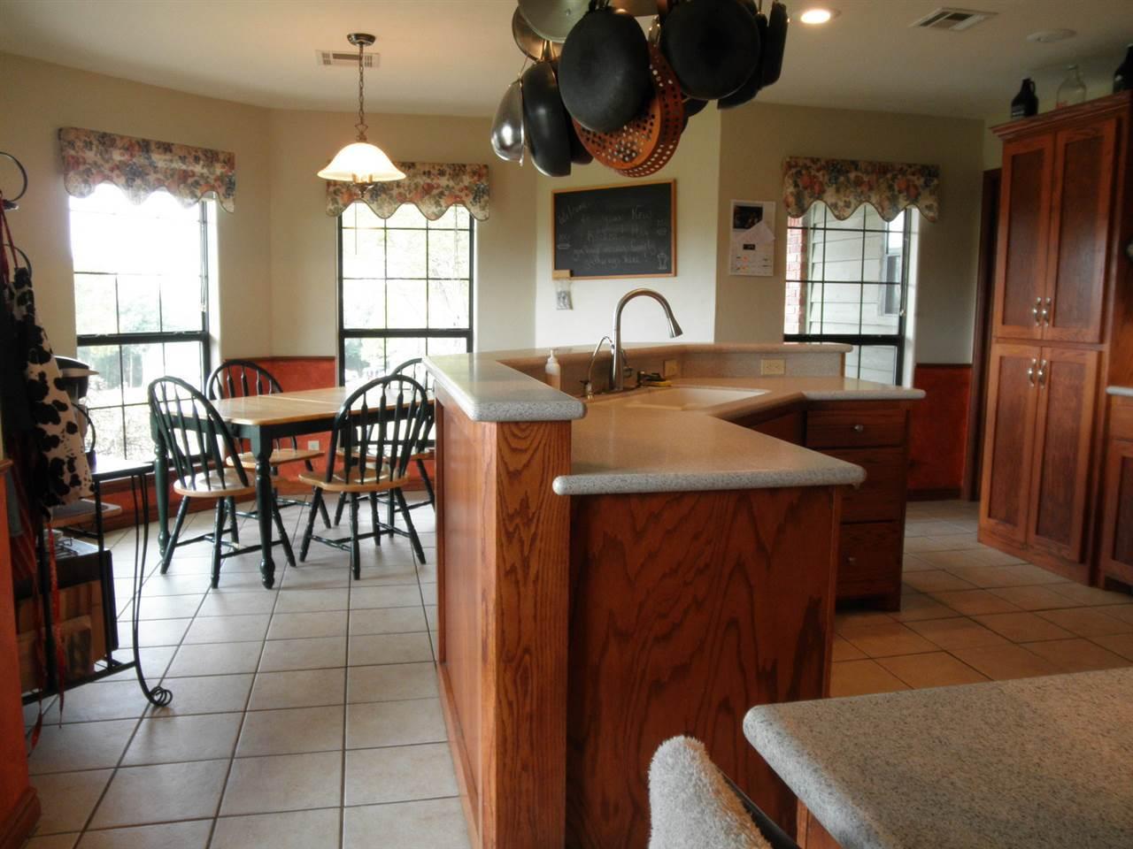 Sold Intraoffice W/MLS | 6855 Lake Road  Ponca City, OK 74604 14