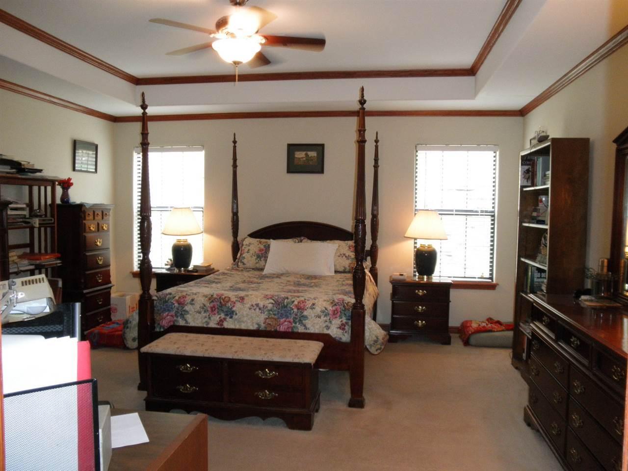 Sold Intraoffice W/MLS | 6855 Lake Road  Ponca City, OK 74604 16