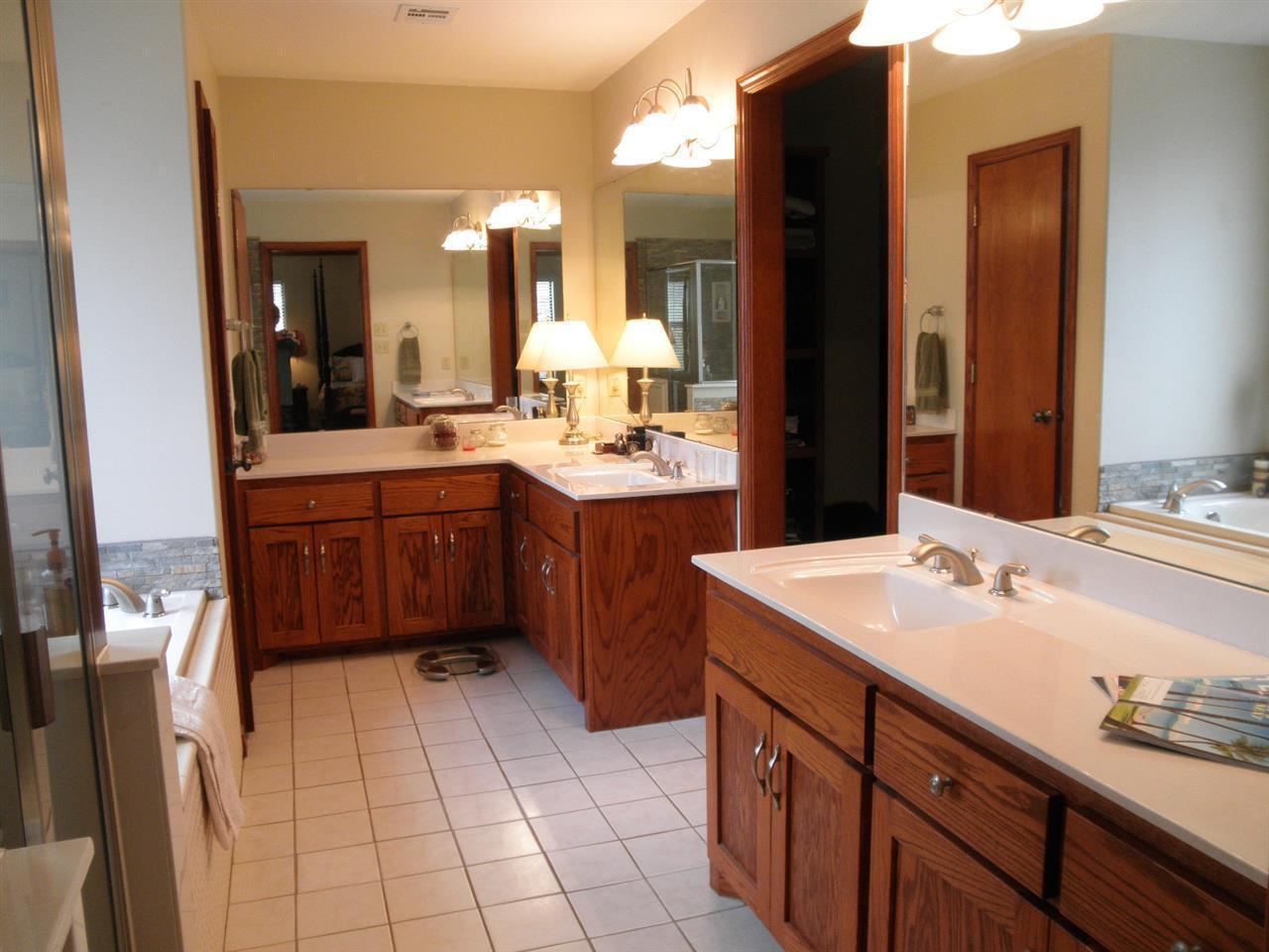 Sold Intraoffice W/MLS | 6855 Lake Road  Ponca City, OK 74604 17
