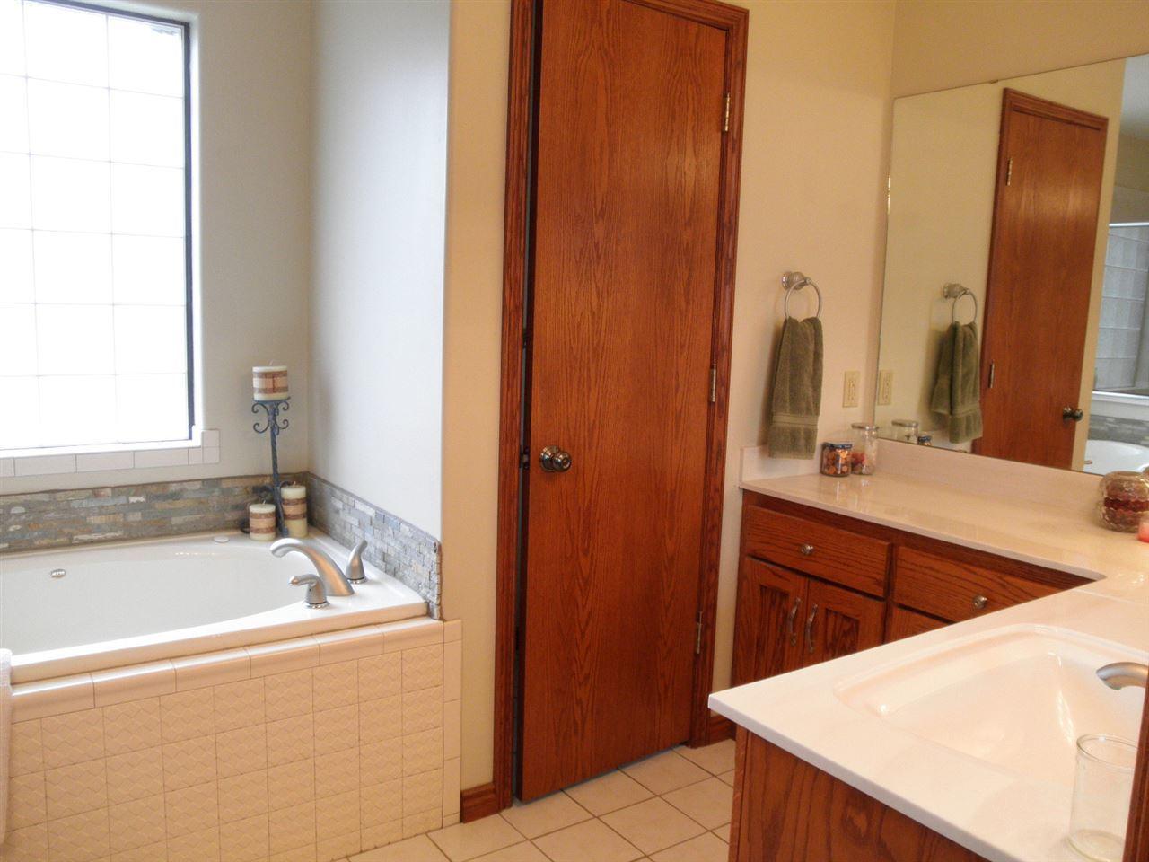 Sold Intraoffice W/MLS | 6855 Lake Road  Ponca City, OK 74604 18