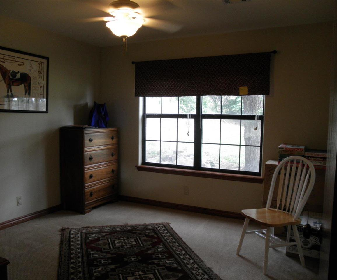 Sold Intraoffice W/MLS | 6855 Lake Road  Ponca City, OK 74604 20