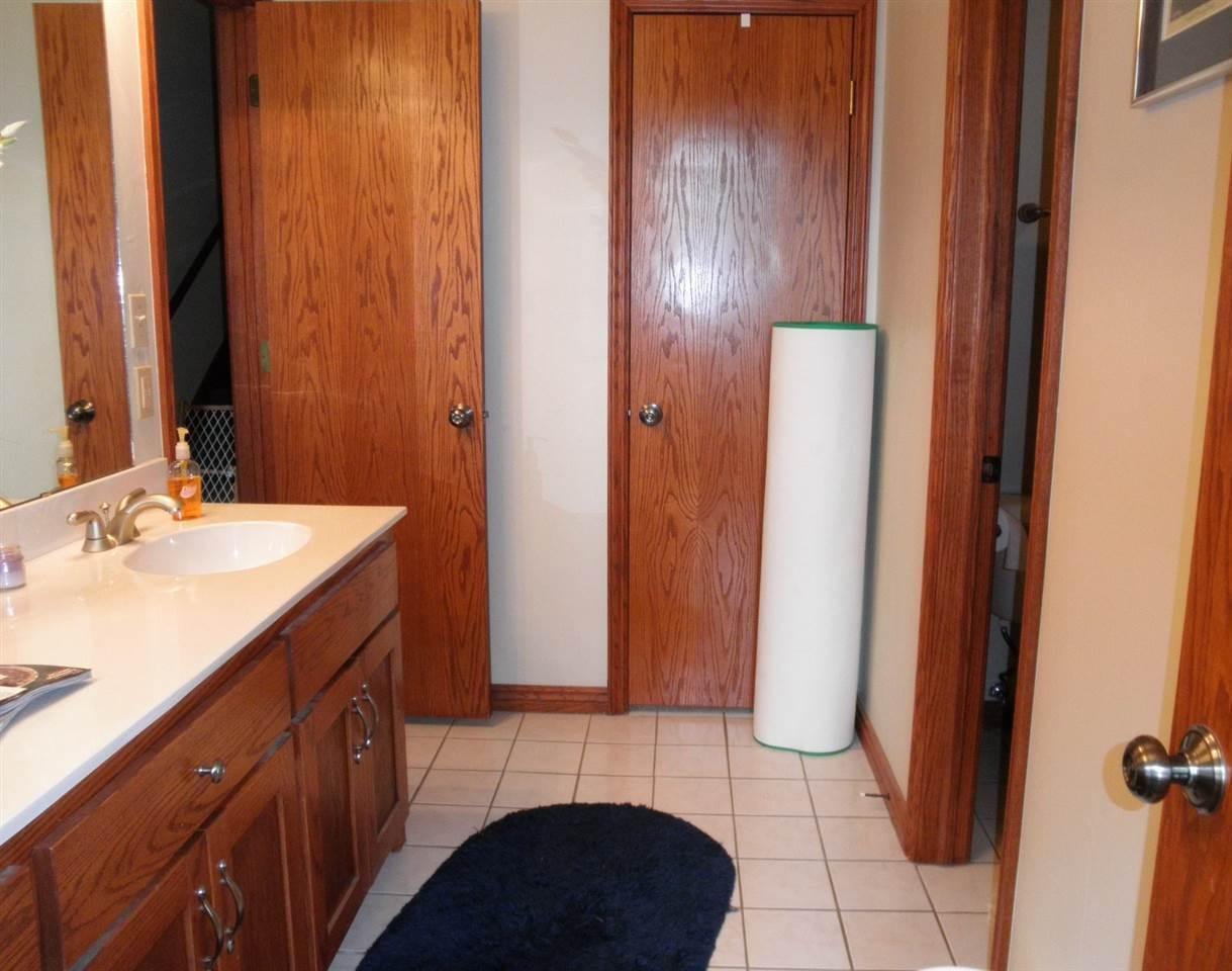 Sold Intraoffice W/MLS | 6855 Lake Road  Ponca City, OK 74604 22