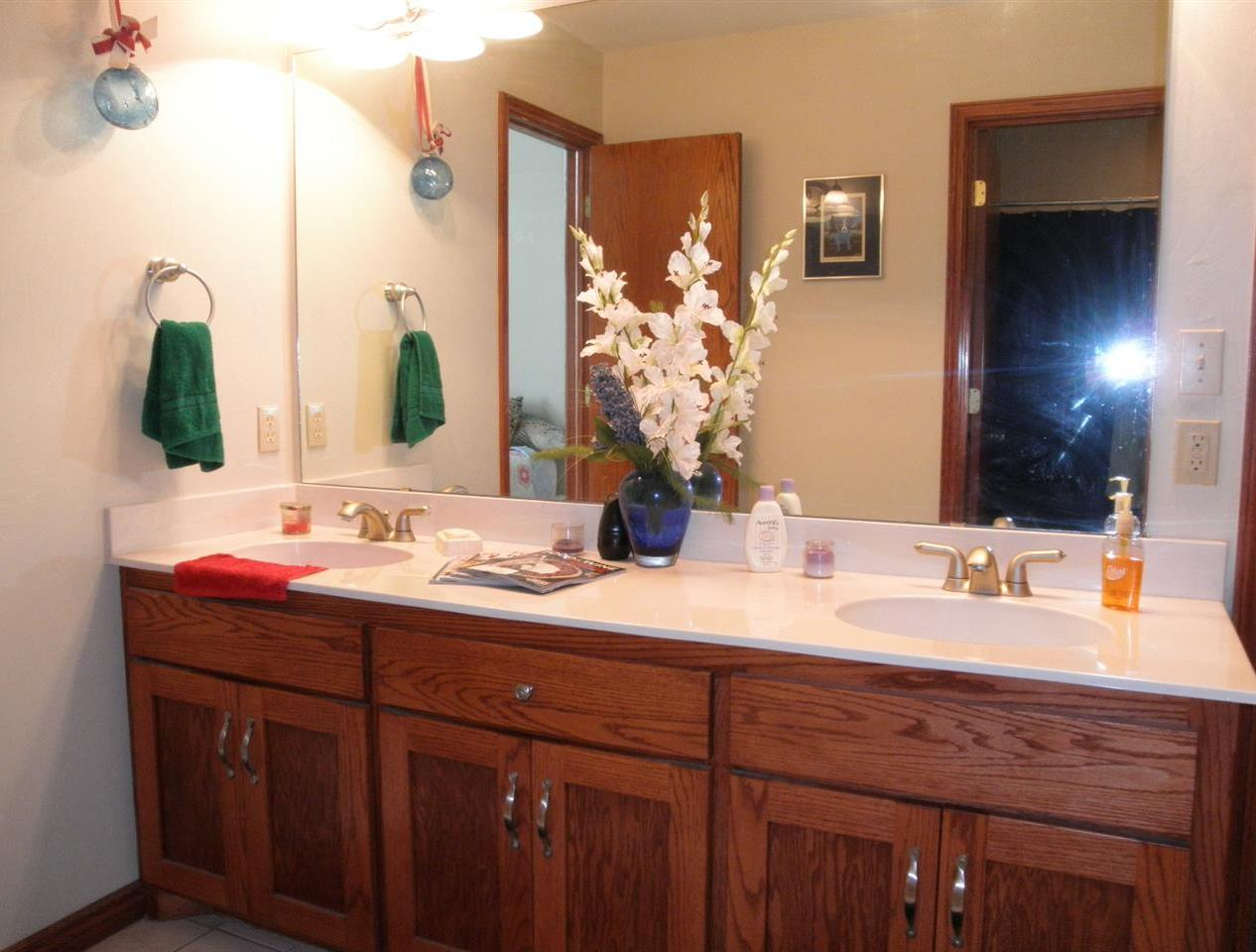 Sold Intraoffice W/MLS | 6855 Lake Road  Ponca City, OK 74604 23