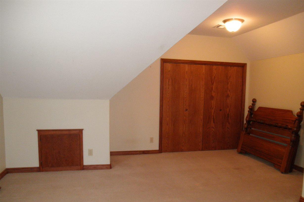 Sold Intraoffice W/MLS | 6855 Lake Road  Ponca City, OK 74604 24