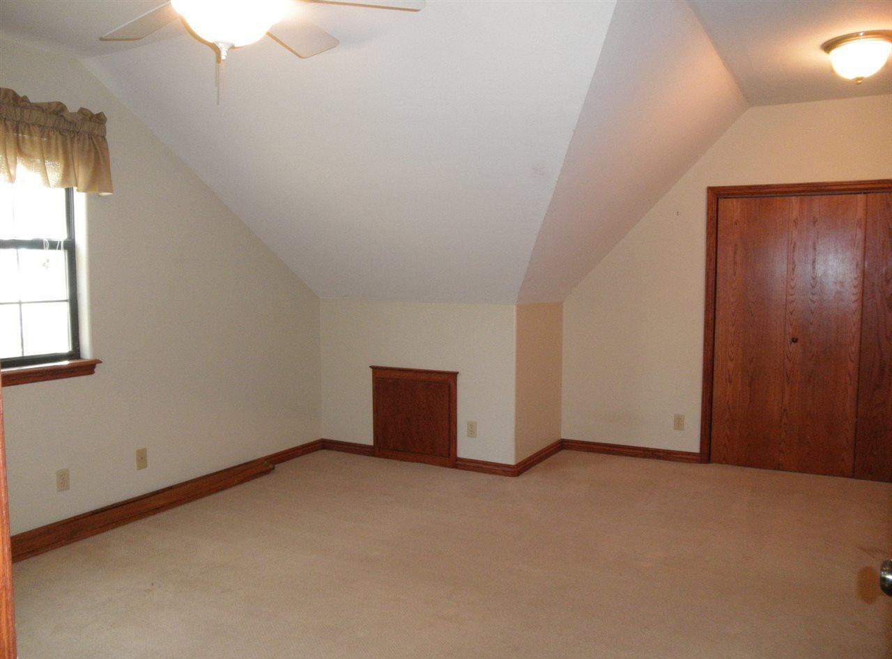 Sold Intraoffice W/MLS | 6855 Lake Road  Ponca City, OK 74604 25