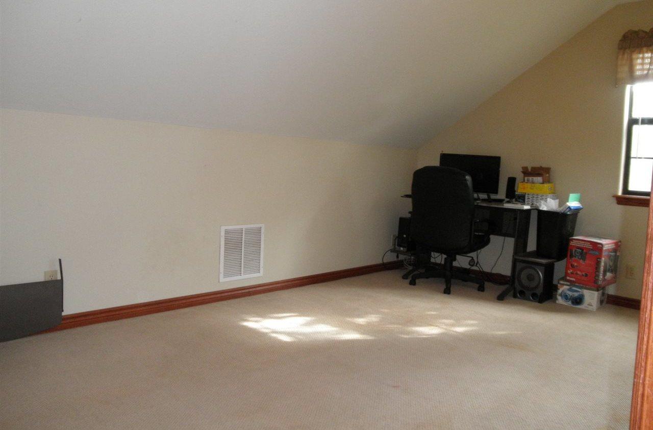 Sold Intraoffice W/MLS | 6855 Lake Road  Ponca City, OK 74604 27